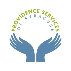 Providence Services of Syracuse Logo