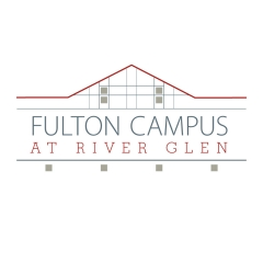 Logo for Cayuga Community College's Fulton Campus