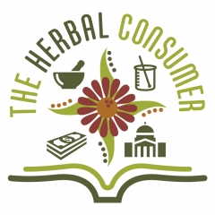 The Herbal Consumer Blog Logo