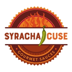 Syracha'Cuse logo