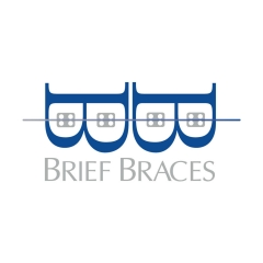 Brief Braces Logo